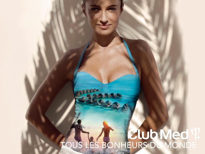 Club Med & Tapi